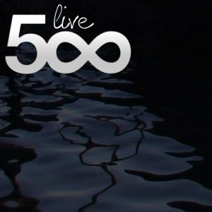 500live
